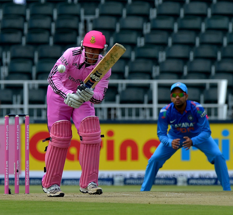 South Africa vs India 2nd ODI Preview – 8th Dec