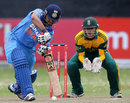 India vs South Africa Cricket 2013 Highlights, India vs SA Highlights 2013 videos online,