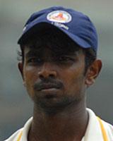 Antony Chandrasekaran Aswin Crist