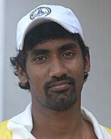 Sunil Sam