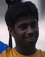 Raju Aushik Srinivas