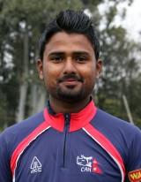Somesh Yadav - 174373.1