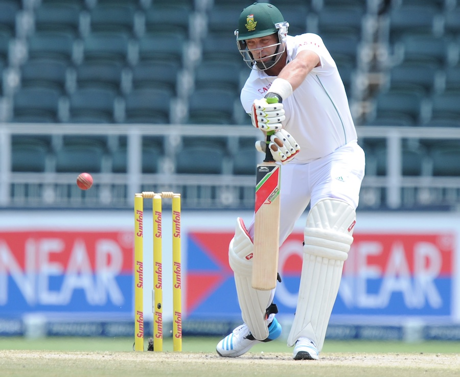 South Africa vs India 2nd Test Preview – 26th Dec