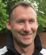 Glen Michael Walklin