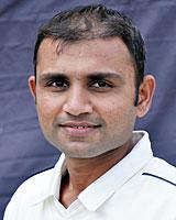 Vishal Harishbhai Joshi