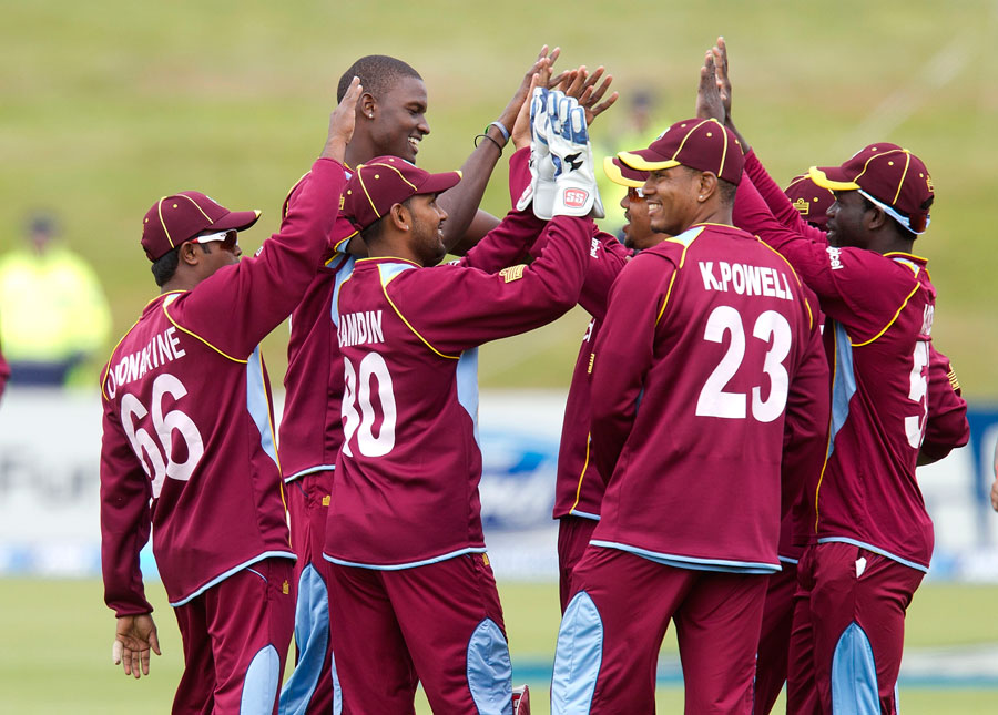 New Zealand vs West Indies 5th ODI Preview – 8th Jan