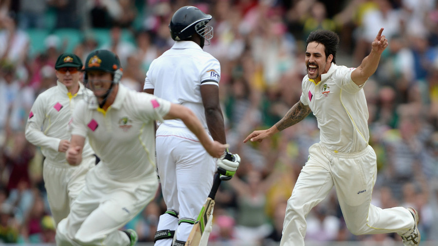Ashes highlights england vs australia 5th test day 1 scores soccer