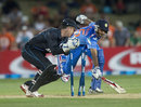 India vs New Zealand Cricket 2013 Highlights, India vs SA Highlights 2013 videos online,