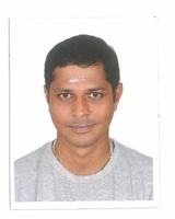 Jayaraman Madanagopal