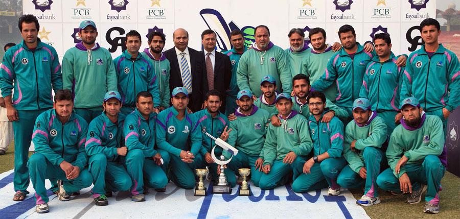 177893 - Ayub bowls Rawalpindi to maiden QEA title