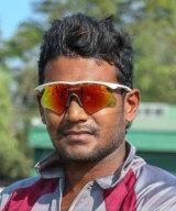 Sameen Tharindu Perera Kandanearachchi
