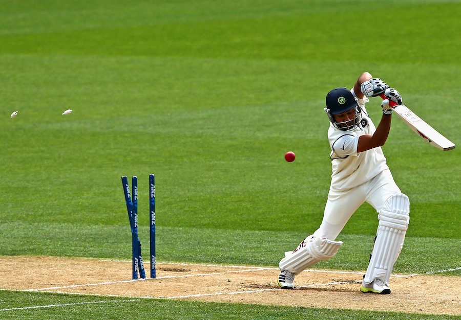 178399 - New Zealand lose ground but stay ahead