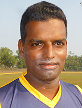 Manage Janaka Sampath Perera