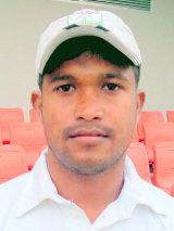 Monir Hossain Khan