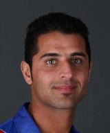 Mohammad Mujtaba