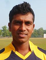 Handamuni Hareendra Manjula de Zoysa