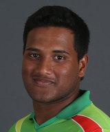 Yasir Ali Chowdhury