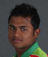 Bangladesh cricket cricket players and officials espn cricinfo