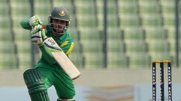 Bangladesh v Sri Lanka | Cricket news, live scores, fixtures