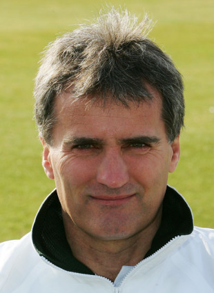 Tim Boon joins England Development programme   Cricket   ESPNcricinfo