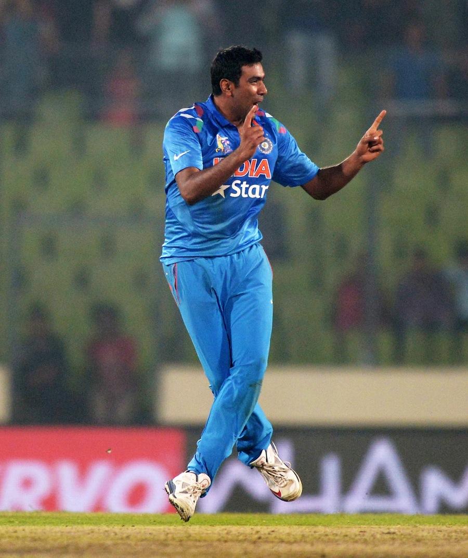 Ashwin Bowling Style r Ashwin's Bowling More Carrom