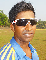 Sulan Lahiru Jayawardene