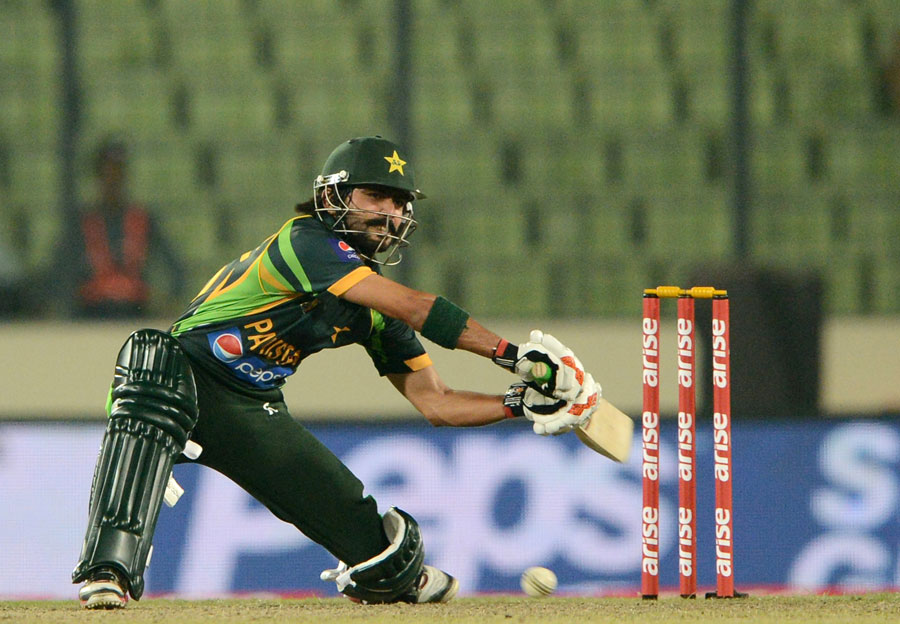 Image result for fawad alam