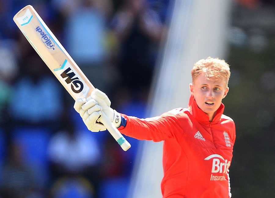 180943 - ICC World Twenty20 2014 Bangladesh