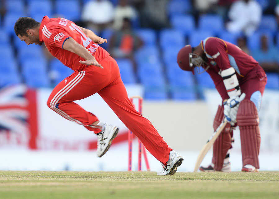 West Indies vs England 1st T20 Preview – 9th March