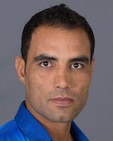 Najeeb Tarakai
