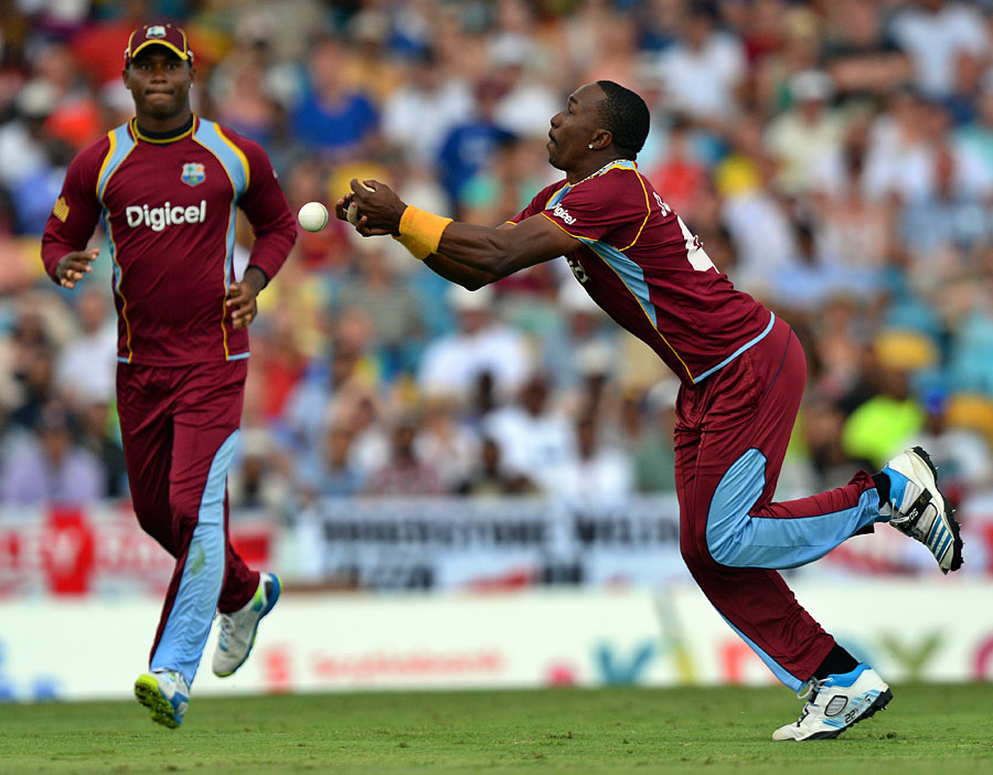 West Indies vs England 3rd T20 Preview – 13th March