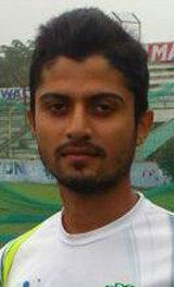 Irfan Sukkur