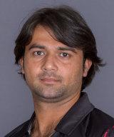 Haseeb Amjad