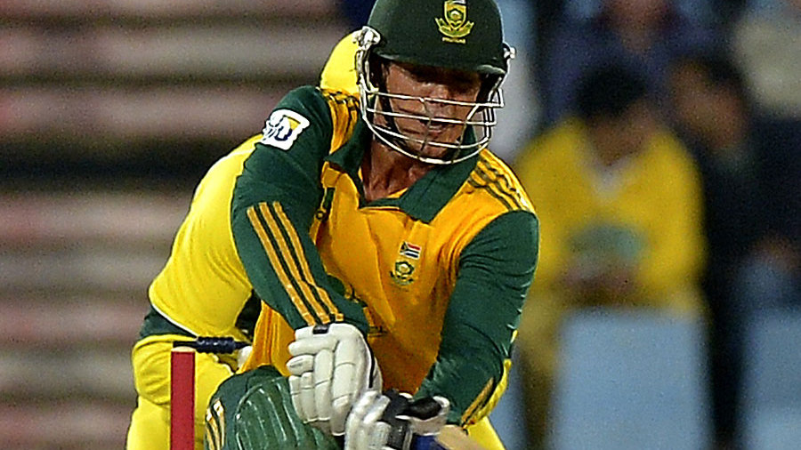 Australia vs South Africa, 3rd T20 Highlights – 2014