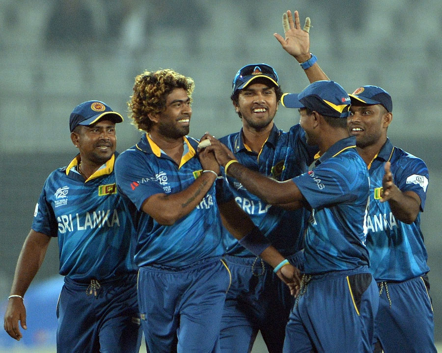 South Africa vs Sri Lanka T20 World Cup Preview – 22nd March