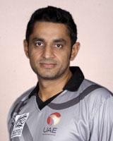Faizan Asif