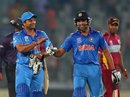 India vs West Indies Cricket 2014 Highlights, India vs SA Highlights 2014 videos online,