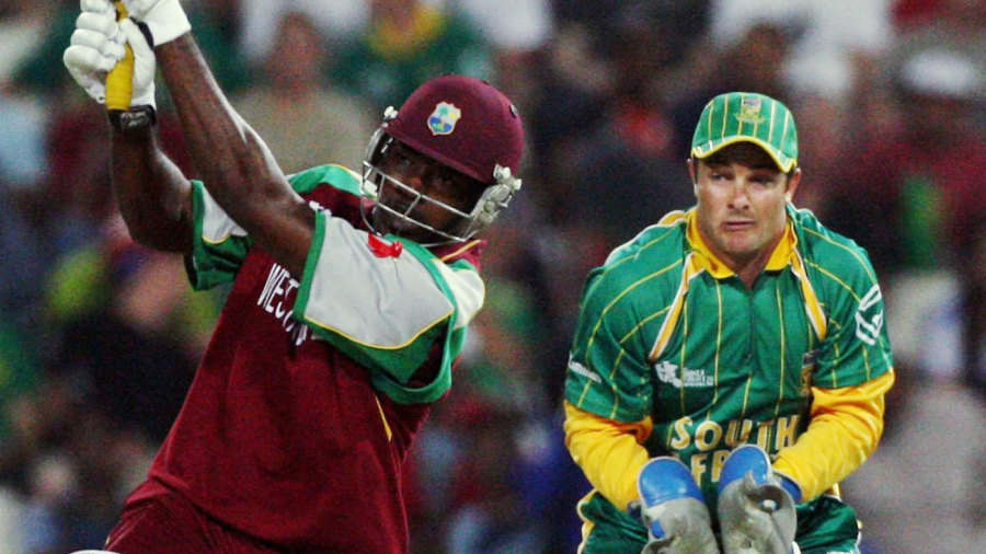5 Unforgettable Moments From Past World T20s 1