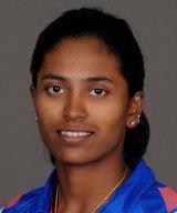 Madhuri Mehta