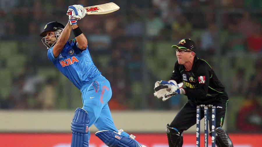 india vs australia - photo #48