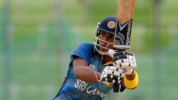 Chamari Atapattu plays the flick