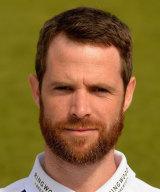 James Andrew Tomlinson