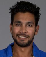 Ankit Nagendra Sharma