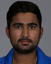 Rahul Tewatia