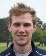James Scott Thompson