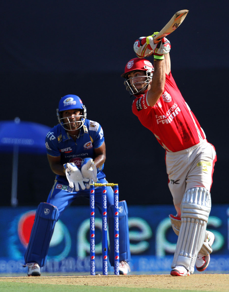 impact of ipl on indian crickect The onus now is on the indian team to see if cricket can make an impact in the united states of the impact of indian cricket on should ipl in chennai be.