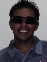 Hadunnetti Rannulu Malith Chathuranga Gunasekera