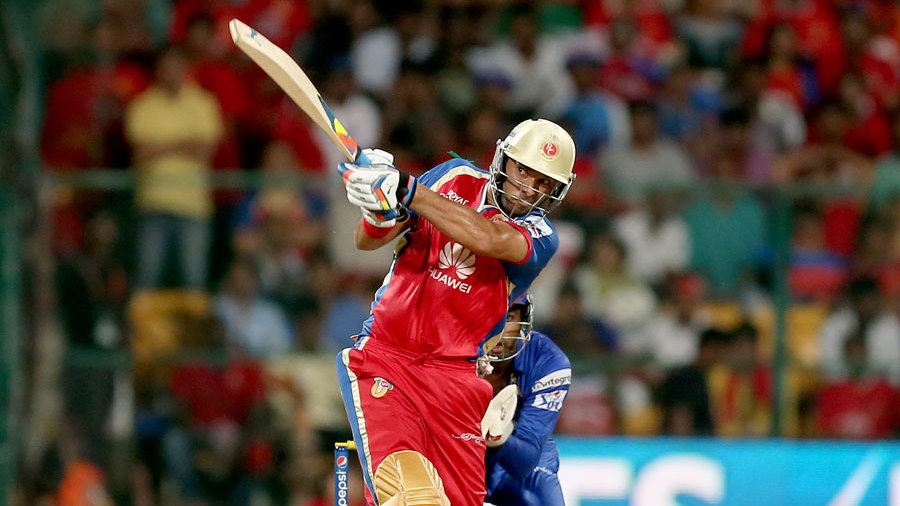 IPL auction on February 16