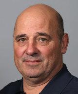 Mark Richard Benson