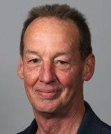 Jeremy William Lloyds